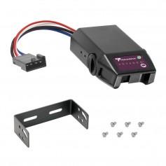 Tekonsha Voyager Electronic Brake Control Proportional