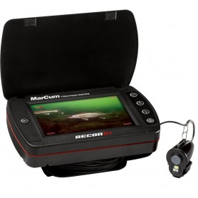 MarCum Recon 5- Underwater Viewing System