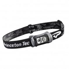 Princeton Tec REMIX 300 Lumen LED Headlamp - Black