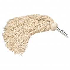 Shurhold Shur-LOK Cotton String Mop