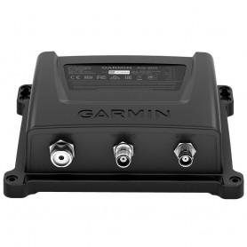 Garmin AIS 800 Blackbox Transceiver