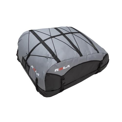 ROLA Platypus Rooftop Cargo Bag