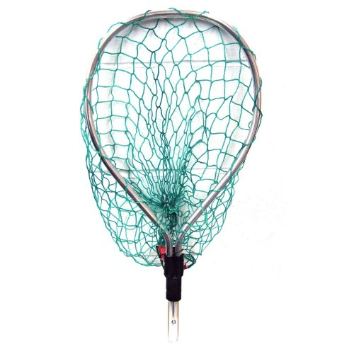 Shurhold Shur-LOK Crab Net - 12- x 13- x 15-
