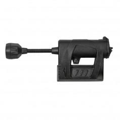 Princeton Tec Charge Pro - 55 Lumens - Black