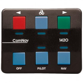 ComNav 1420 Second Station Kit - Includes Install Kit