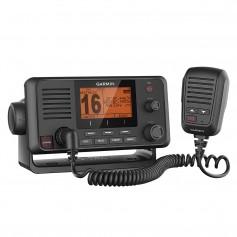 Garmin VHF 210 Marine Radio