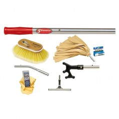 Shurhold Marine Maintenance Kit - Deluxe