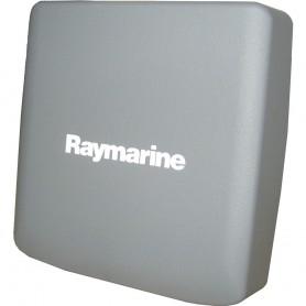 Raymarine Sun Cover f-ST60 Plus - ST6002 Plus