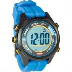 Ronstan ClearStart 40mm Sailing Watch- Blue