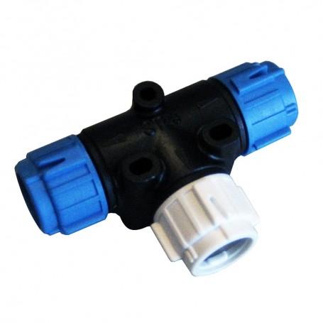 Raymarine SeaTalkng T-Piece Connector
