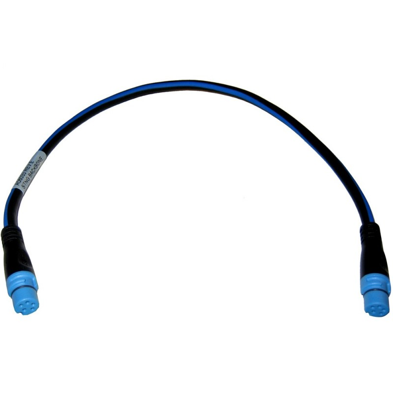 Raymarine 400MM Backbone Cable f-SeaTalkng