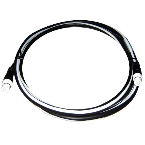 Raymarine 1M Spur Cable f-SeaTalkng