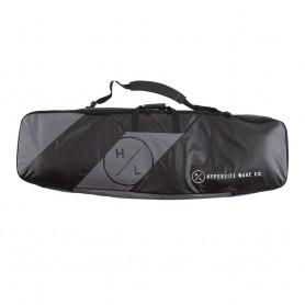 Hyperlite Producer Wakeboard Bag - Black
