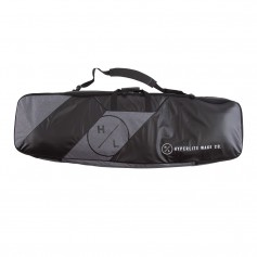 Hyperlite Producer Wakeboard Bag - Black