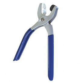 Handi-Man Canvas Pliers