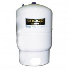 GROCO Pressure Storage Tank - 6-2 Gallon Drawdown