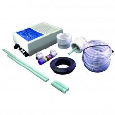 GROCO SWEETANK Odor Neutralization System - 12V