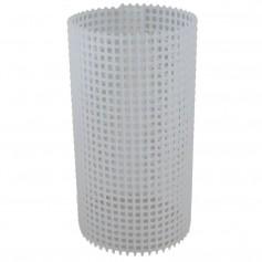 GROCO PWSA-1001 Poly Basket Fits WSA-1000 WSB-1000