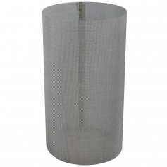 GROCO WSA-751 Stainless Steel Basket Fits WSA-500- WSA-750- WSB-500 WSB-750
