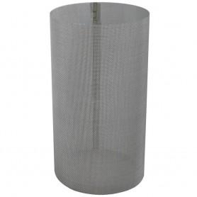GROCO WSA-1001 Stainless Steel Basket Fits WSA-1000 WSB-1000