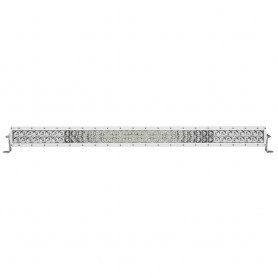 RIGID Industries E-Series PRO 40- Spot-Flood Combo LED - White