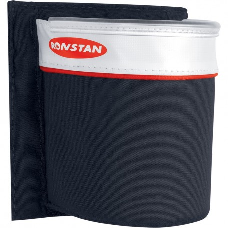 Ronstan Drink Holder - Navy