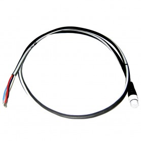 Raymarine 1M Stripped End Spur Cable f-SeaTalkng
