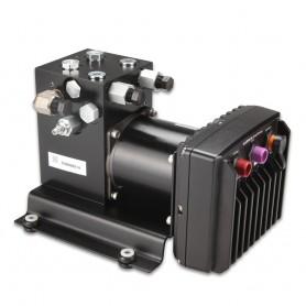 Garmin GHP SmartPump f-GHP 20