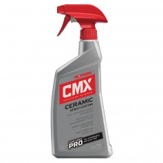 Mothers CMX Ceramic Spray Coating - 24oz-
