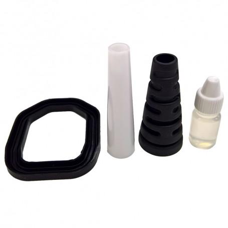 SmartPlug BF30 Repair Kit-Female Connector - Gasket Kit