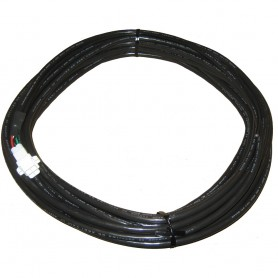 Icom Interconnect Cable AT-130 - M710