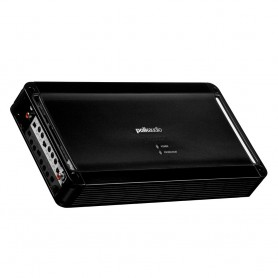 Polk Audio PAD5000-5 Digital Power Amplifier - 5 Channel