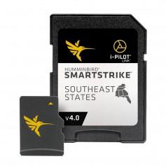Humminbird SmartStrike Southeast States - Version 4