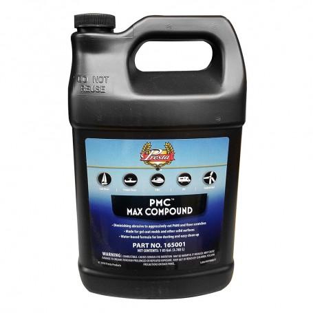 Presta PMC Max Complete Compound - 1 Gallon