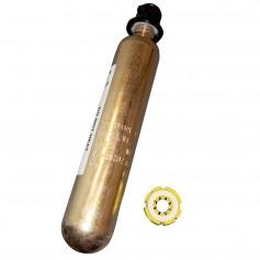 Stearns 0927 Rearm Kit