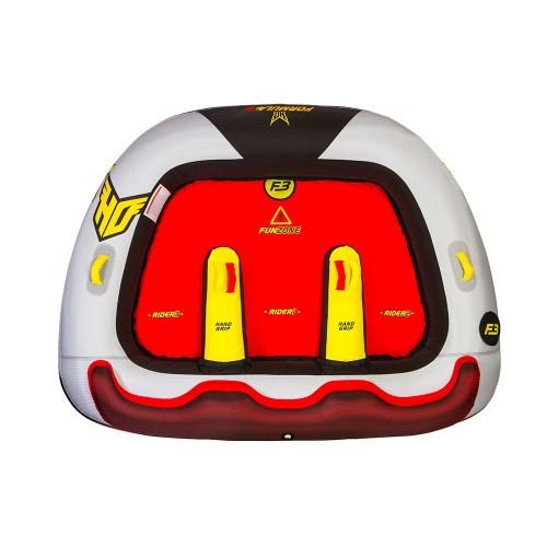 HO Sports Formula 3 Towable - 3 Person