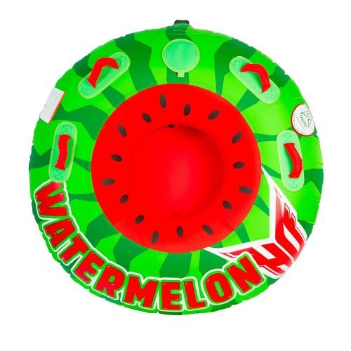 HO Sports Watermelon Towable - 1 Person