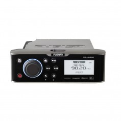 FUSION UD650 Marine Entertainment System w-Built-In UniDock- Bluetooth FUSION-Link