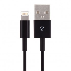 Scanstrut ROKK Lightning USB Charge Sync Cable - 6-5