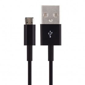 Scanstrut ROKK Micro USB Charge Sync Cable - 6-5
