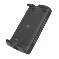 Scanstrut ROKK Wireless Active Charging Cradle f-Phone