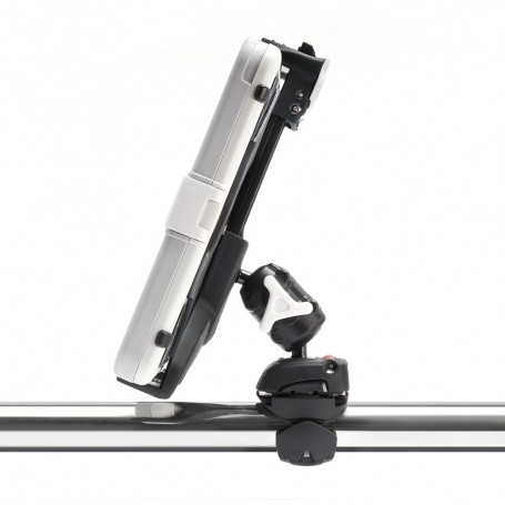 Scanstrut ROKK Mini Mount Kit f-Tablet w-Rail Mount