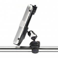 Scanstrut ROKK Mini Mount Kit f-Tablet w-Rail Mount