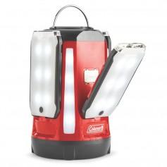 Coleman Quad Pro 800L LED Panel Lantern