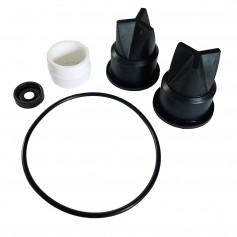 Raritan Discharge Pump Repair Kit f-Marine Elegance - Atlantes Freedom Vortex Vac Toilets