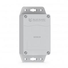 Blue Guard Innovations Wireless Sensor 2- Battery