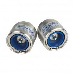 C-E- Smith Bearing Buddy Protector w-Bra - 1-98-