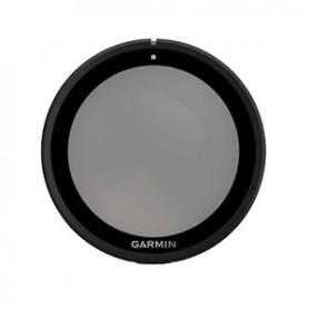 Garmin Polarized Lens Cover f-Dash Cam 45 55