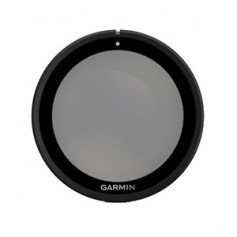 Garmin Polarized Lens Cover f-Dash Cam 45 55