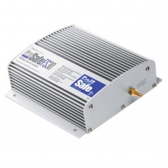 ProMariner ProSafe FAILSAFE 30amp Galvanic Isolator